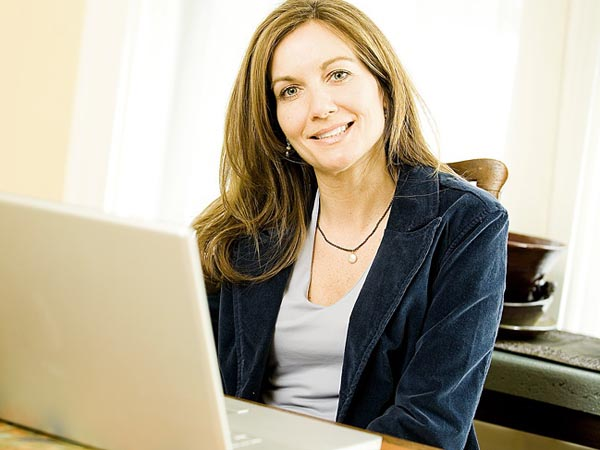 Business English exercises online