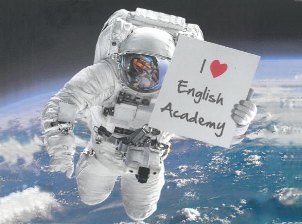 cursus Engels
