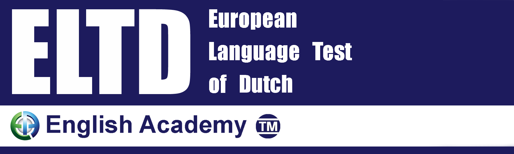 Dutch level test