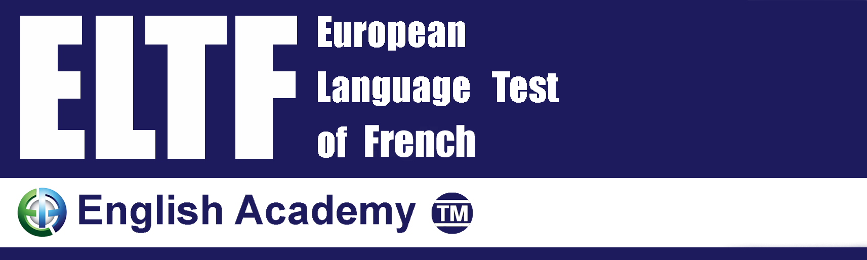 French level test