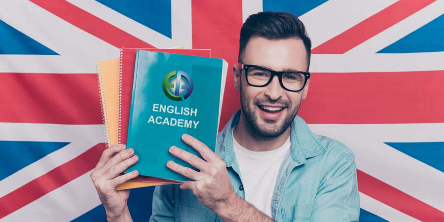 diploma Engels België