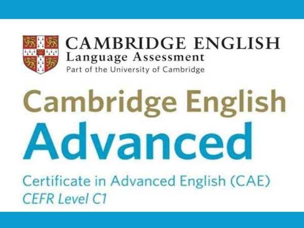 C1 Advanced d
